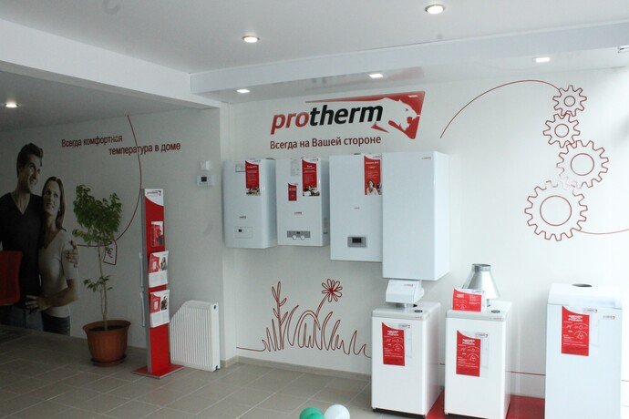 https://www.protherm.ru/pictures/img-6091-718963-format-flex-height@690@desktop.jpg