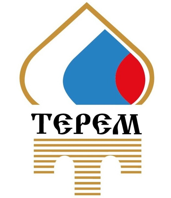 https://www.protherm.ru/pictures/news/2017/logo-01-1142757-format-flex-height@690@desktop.jpg