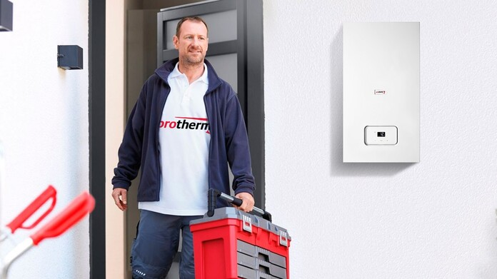 https://www.protherm.ru/pictures/optimized-pic/service-1229962-format-16-9@696@desktop.jpg