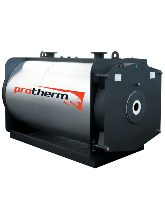 https://www.protherm.ru/pictures/products-protherm-ru/bison-no-500527-format-3-4@570@desktop.png