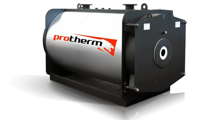 https://www.protherm.ru/pictures/products-protherm-ru/product-categories/prom-1240816-format-16-9@696@desktop.jpg