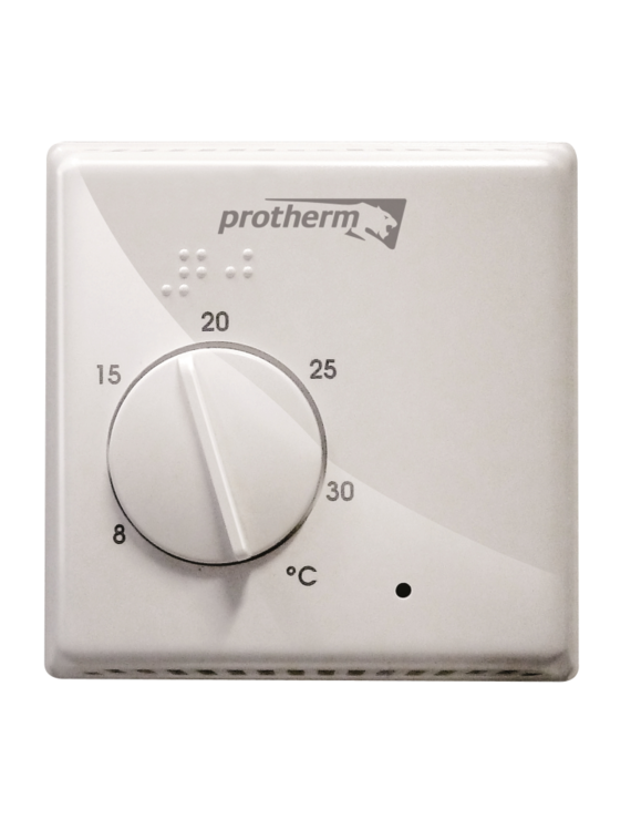 https://www.protherm.ru/pictures/products-protherm-ru/reguljatory/exabasic-671026-format-3-4@570@desktop.png