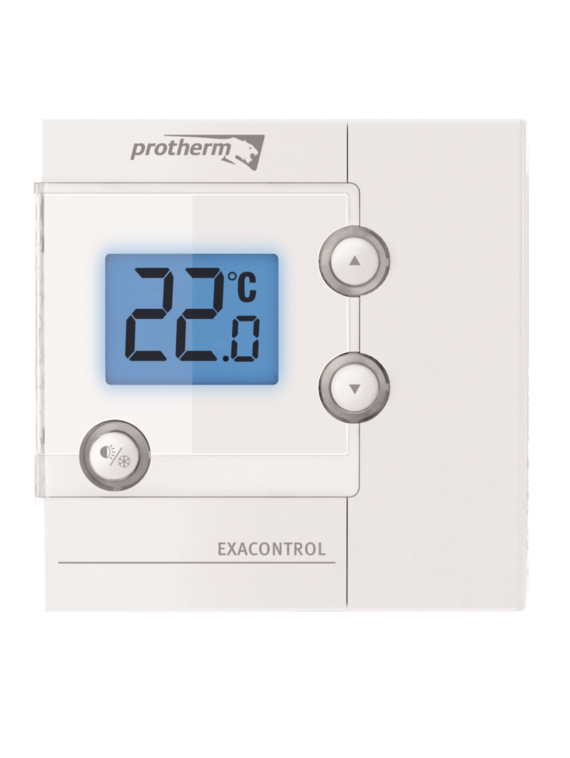 https://www.protherm.ru/pictures/products-protherm-ru/reguljatory/exacontrol-671065-format-3-4@570@desktop.png