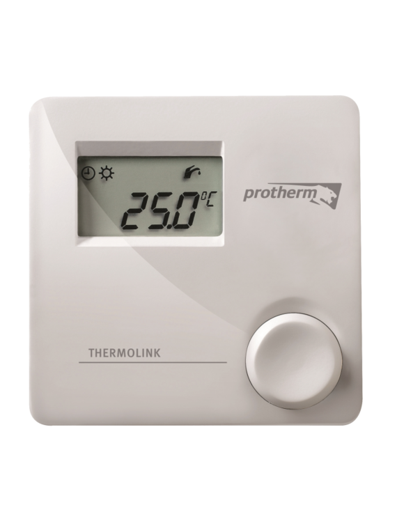 https://www.protherm.ru/pictures/products-protherm-ru/reguljatory/thermolink-b-674280-format-3-4@570@desktop.png